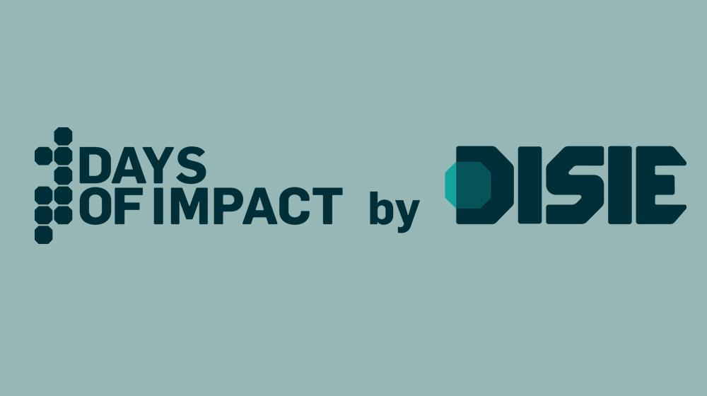 Days of Impact i Herning